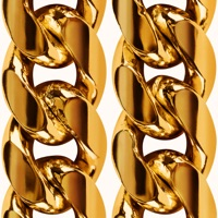 B.O.A.T.S. II #METIME (Deluxe) - 2 Chainz mp3 download