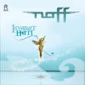 Free Download Naff Akhirnya Ku Menemukanmu Mp3