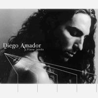 Soleá del Churri Diego Amador