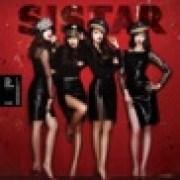 download lagu SISTAR Lead Me