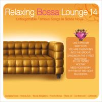 Into the Groove (Bossa Version) Amanda Zullo MP3