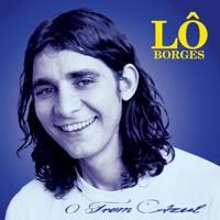 Clube da Esquina Nº 2 (feat. Solange Borges) Lô Borges MP3