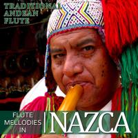 Señor del Viento de las Montañas (Flautas Relajantes para la Meditación) Hermanos Mapuche