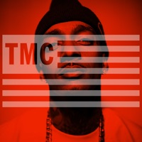 TMC - Nipsey Hussle mp3 download