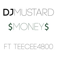 Money (feat. TeeCee4800) - Single - Mustard mp3 download