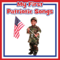 Free Download Kim Mitzo Thompson Armed Services Medley Mp3