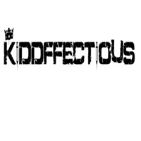 Kiddfectious Experiment, Vol. 2 - Single - Kidd Kaos & SMG mp3 download