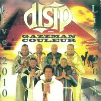 A la traka (Live) Disip