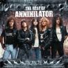 The Best of Annihilator