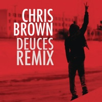 Deuces Remix - EP - Chris Brown mp3 download