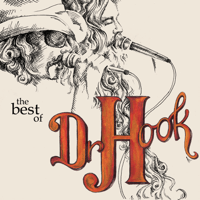 Sexy Eyes (Single Version) Dr. Hook MP3