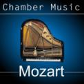 Free Download Quatuor Smetana Quatuor No. 15, En Ré Mineur, K. 421 : Andante (1956) Mp3