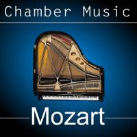 Quatuor No. 15, En Ré Mineur, K. 421 : Allegro moderato (1956) Quatuor Smetana