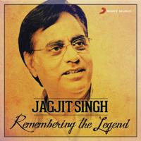 Tere Khushboo Mein Jagjit Singh MP3