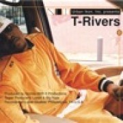 download lagu T-Rivers (featuring Michelle aka) Why You Want Me