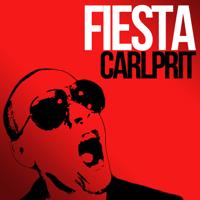 Fiesta (Michael Mind Project Remix) Carlprit MP3