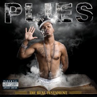 The Real Testament (Deluxe Version) - Plies mp3 download