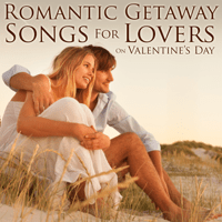 I Just Called To Say I Love You (In the Style of Stevie Wonder) Romantic Getaway Songs for Lovers