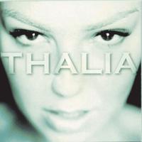 Echa Pa' Lante Thalía MP3