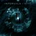 Epiphany - Intervals - Intervals