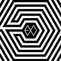 월광 Moonlight EXO-K MP3