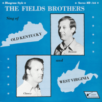 West Virginia The Fields Brothers MP3