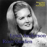 Rose Garden Lynn Anderson MP3