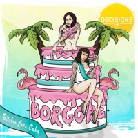 Decisions (feat. Miley Cyrus) - Single - Borgore mp3 download