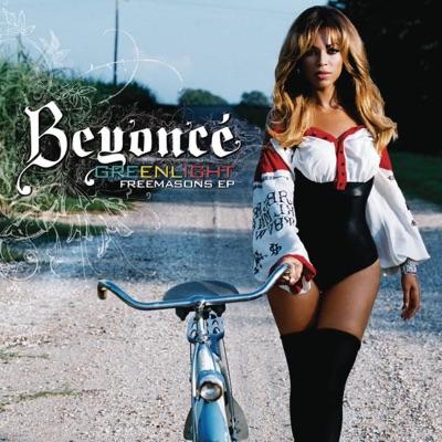 -Green Light Freemasons Remixes - EP - Beyoncé mp3 download