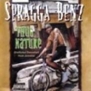 download lagu Spragga Benz & Twice Real Niggaz