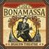 Midnight Blues (Live) - Joe Bonamassa - Joe Bonamassa