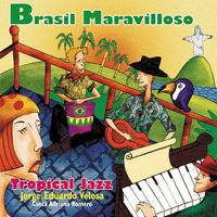 Samba de Benção Tropical Jazz