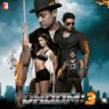 Free Download Sunidhi Chauhan Kamli Mp3