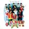 ยิ้มไว้ (ไม่ต้องกั๊ก) Super Teens MP3