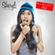download lagu Sheryl Sheinafia Bla Bla Bla