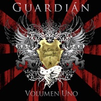 La Casa de Guardián: Volumen Uno - Guardian mp3 download