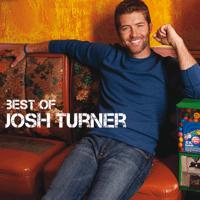 Your Man Josh Turner