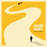 Doo-Wops & Hooligans (Deluxe Version) - Bruno Mars mp3 download