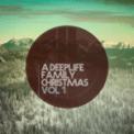 Free Download AJ Mora Come All Ye Raveful Mp3