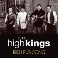 Irish Pub Song The High Kings MP3