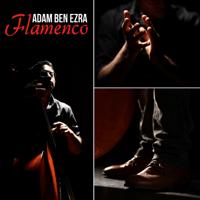 Flamenco Adam Ben Ezra MP3