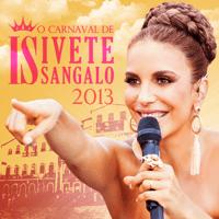 Sorte Grande (Ao Vivo No Maracanã) Ivete Sangalo MP3