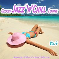 Cafe Del Mar Dreams (Buddha Bar Mix) Milews