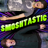B.F.F. (feat. Brian Jennings) Smosh