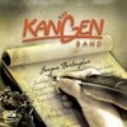download lagu Kangen Band Yakin Cintamu Ku Dapat
