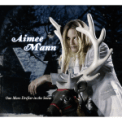 Free Download Aimee Mann Have Yourself a Merry Little Christmas Mp3