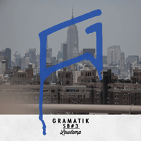 Walkin' Down the Street Gramatik