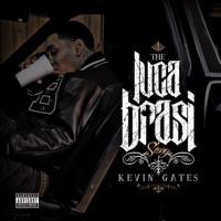 Luca Brasi Story - Kevin Gates mp3 download