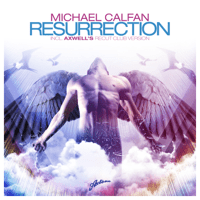 Resurrection (Axwell's Recut Club Version) Michael Calfan