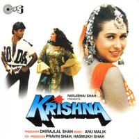 Jhanjharia Anu Malik & Abhijeet MP3